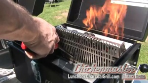 lunchbox_charcoal_rotisserie_grill_setup